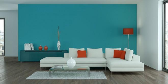 Jakie kolory do pokoju dziennego?