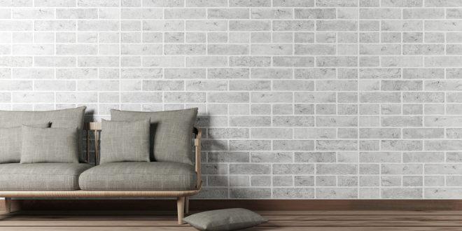 Czy płytki ceglane nadają się tylko na ścianę?