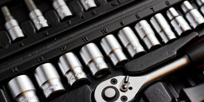 Na co zwrócić uwagę przy wyborze narzędzi