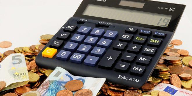Czy kalkulator w dobie komputerów jest potrzebny?