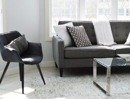 Łatwe, szybkie i niedrogie wykończenie mieszkania – czy to możliwe?